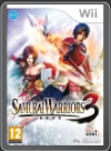 samurai_warriors_3 - WII