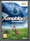 WII - Xenoblade Chronicles
