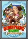 donkey_kong_country_tropical_freeze - WiiU