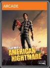 alan_wake_american_nightmare - XBOX360