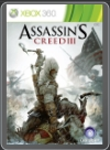 assassins_creed_iii - XBOX360