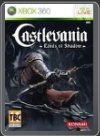 XBOX360 - Castlevania: Lords of Shadow