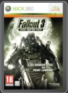 fallout_3_broken_steel__point_lookout - XBOX360