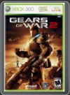 gears_of_war_2 - XBOX360