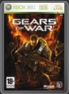 gears_of_war - XBOX360