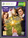harry_potter_for_kinect - XBOX360