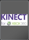 XBOX360 - Kinect (Project Natal)