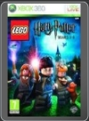 lego_harry_potter_años_1_4 - XBOX360
