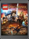 lego_the_lord_of_the_rings - XBOX360