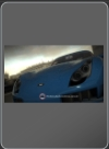 project_gotham_racing_4 - XBOX360 - Foto 234217