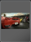 project_gotham_racing_4 - XBOX360 - Foto 234221