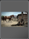 red_dead_redemption - XBOX360 - Foto 360206