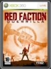 XBOX360 - RED FACTION: GUERRILLA