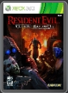 resident_evil_operation_raccoon_city - XBOX360