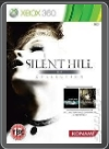 silent_hill_hd_collection - XBOX360