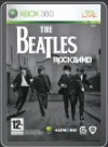 XBOX360 - THE BEATLES: ROCK BAND