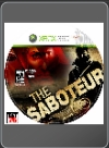 the_saboteur - XBOX360 - Foto 354519