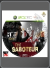the_saboteur - XBOX360 - Foto 354520