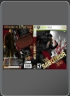 the_saboteur - XBOX360 - Foto 354521