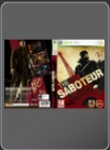 the_saboteur - XBOX360 - Foto 354522