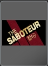 the_saboteur - XBOX360 - Foto 354541