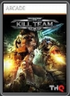 XBOX360 - Warhammer 40.000: Kill Team