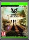 state_of_decay_2 - XBOXOne