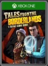 tales_from_the_borderlands - XBOXOne