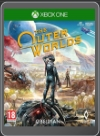 the_outer_worlds - XBOXOne