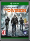 tom_clancys_the_division - XBOXOne