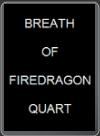 PS2 - BREATH OF FIRE:DRAGON QUART.