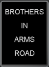 PS2 - BROTHERS IN ARMS: ROAD TO HILL 30