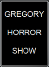 PS2 - GREGORY HORROR SHOW