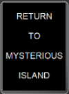 PC - RETURN TO MYSTERIOUS ISLAND